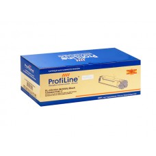 Картридж Profiline PL-CE410A (№305A)