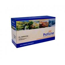 Картридж Profiline PL-106R01536