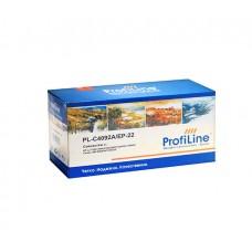 Картридж Profiline PL-C4092A/EP-22
