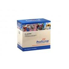 Картридж Profiline PL-CE390X