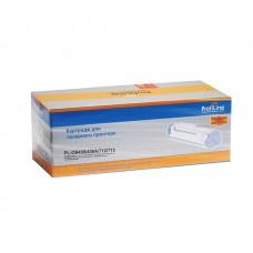 Картридж Profiline PL-CB435/436A/712/713
