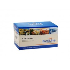 Картридж Profiline PL-MLT-D108S