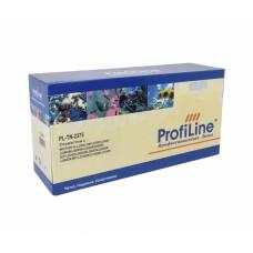 Картридж Profiline PL-TN-2375