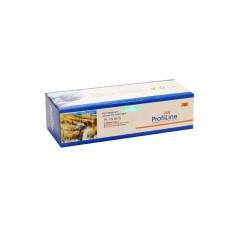 Картридж Profiline PL-TN-1075