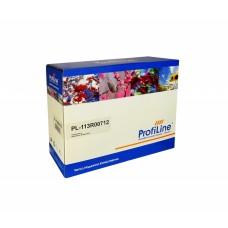 Картридж Profiline PL-113R00712