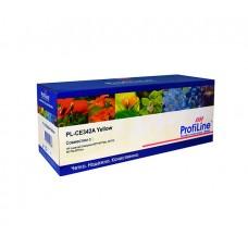 Картридж Profiline PL-CE342A