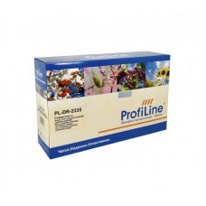 Драм-картридж Profiline PL-DR-2335