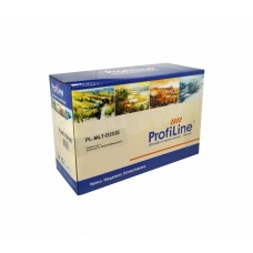 Картридж Profiline PL-MLT-D203E