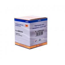 Картридж Profiline PL-106R02183