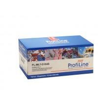 Картридж Profiline PL-MLT-D104S