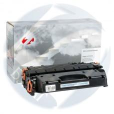Картридж Булат 7Q CE505X/CF280X/Canon LBP 6300/720/C-EXV40