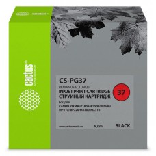 Картридж Cactus CS-PG37