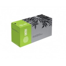 Картридж Cactus CS-C040HBK (Cartridge 040H)