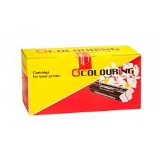 Картридж Colouring CG-CF226A/052