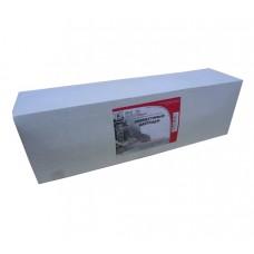 Картридж ELP Imaging KM-2540/2560/3040/3060