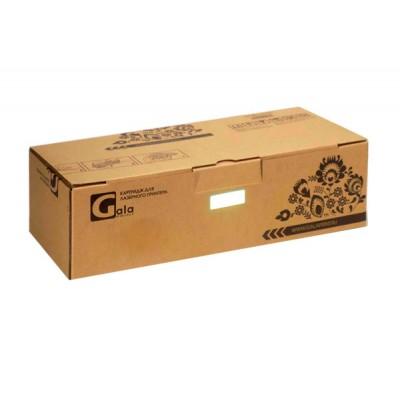 Картридж Galaprint GP-C-EXV39