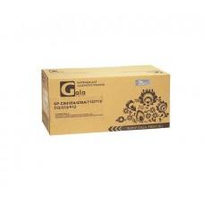 Картридж Galaprint GP-CB435/436/CE285A/712/713/725