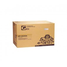 Картридж Galaprint GP-CE255A/724