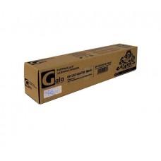 Картридж Galaprint GP-CE310A/729