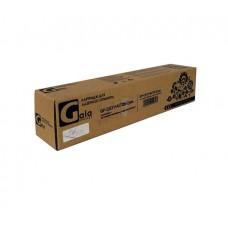Картридж Galaprint GP-CE311A/729