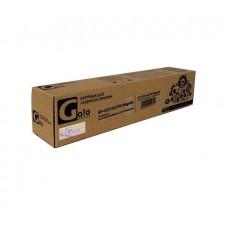 Картридж Galaprint GP-CE313A/729