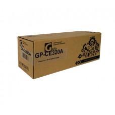 Картридж Galaprint GP-CE320A
