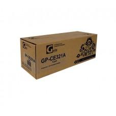 Картридж Galaprint GP-CE321A