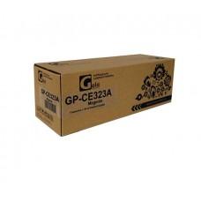 Картридж Galaprint GP-CE323A