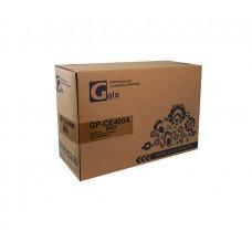 Картридж Galaprint GP-CE400A