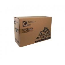 Картридж Galaprint GP-CE403A