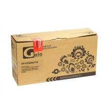 Картридж Galaprint GP-CE505A/719