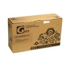 Картридж Galaprint GP-CE505X/719H