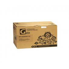 Картридж Galaprint GP-CE505X/CF280X/C-EXV40/719H