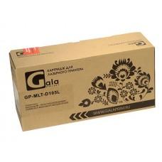 Картридж Galaprint GP-MLT-D105L