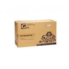 Картридж Galaprint GP-Q5949X/708H