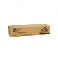 Тонер-туба Galaprint GP-KX-FAT411A/461/FAT92/FAT94/KX-FAC415