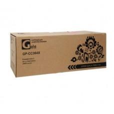 Картридж Galaprint GP-CC364X/CE390X