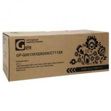 Картридж Galaprint GP-Q2613X/Q2624X/C7115X