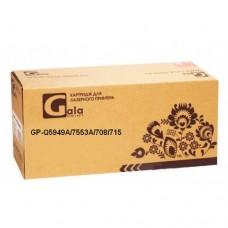 Картридж Galaprint GP-Q5949A/7553A/708/715