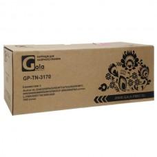 Картридж Galaprint GP-TN-3170