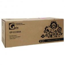 Картридж Galaprint GP-CC364A/CE390A