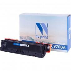 Картридж NV Print NV-C9700A