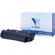 Картридж NV Print NV-Q5949A