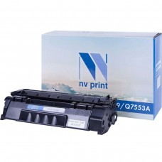 Картридж NV Print NV-Q5949A/Q7553A