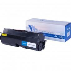 Картридж NV Print NV-TK-1100