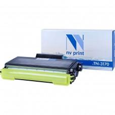 Картридж NV Print NV-TN-3170