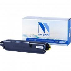 Картридж NV Print NV-TN-3170T