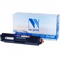 Картридж NV Print NV-TN-320T Magenta
