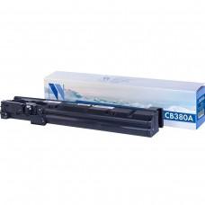 Картридж NV Print NV-CB380A Black