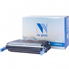 Картридж NV Print NV-CB403A Magenta